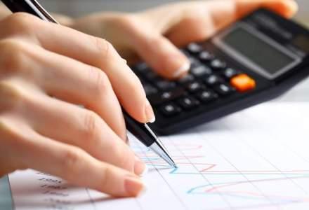 SIF Banat-Crisana nu va acorda dividende in 2016, dupa ce actionarii au trecut profitul la rezerve