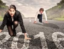 HR Deloitte: Femeile...