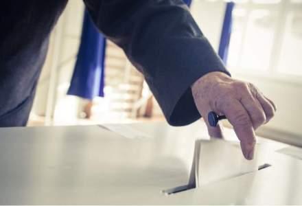 Pentru conducerea Primariei Capitalei s-au inscris cel putin 15 persoane