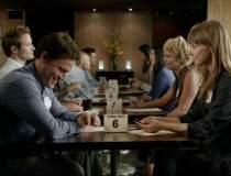 Speed dating cu antreprenori:...