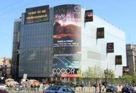 Cocor: Afaceri de aproape 2 mil. euro in ultimul trimestru din 2010