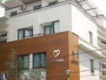 Clinicile Medsana: Crestere...