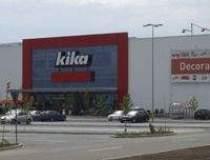 Austriecii de la Kika deschid...