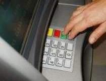 Citibank a lansat primul...