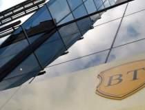 Banca Transilvania anunta...
