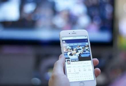 Rezultate peste asteptari: Facebook, venituri in crestere cu 50%
