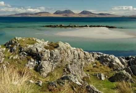Insule ascunse in Europa in care ti-ai dori sa ajungi in aceasta vara
