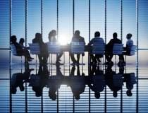 CIO Council National...