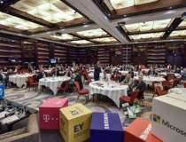 (P) CIO Council National...