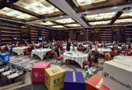 (P) CIO Council National Conference: Provocarile unui CIO in 2016