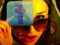 Facebook: Peste 55.000 de...
