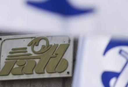 RATB reintroduce autobuzele descoperite pentru turistii din Capitala
