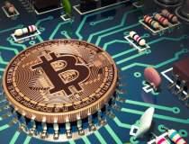 Creatorul bitcoin, Craig...