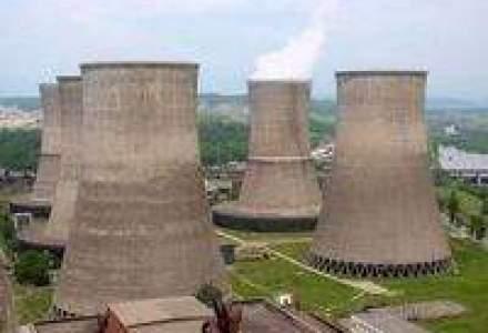 Jumatate dintre centralele electrice vor fi inlocuite pana in 2035