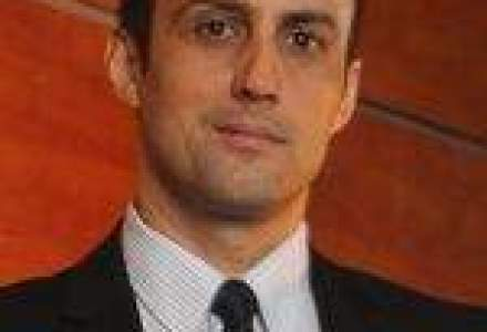 Real estate prin Bursa: Primul fond de investitii imobiliare care se listeaza la Bucuresti