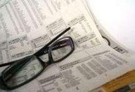 Bogaris Retail Cinco si-a majorat capitalul cu 11 mil. euro