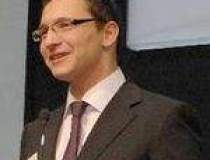 Radu Tanasescu, Coldwell...