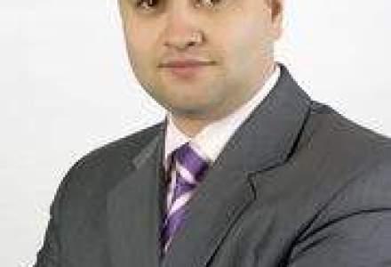 Razvan Popa, Kinstellar: Bancile din Asia cauta tranzactii in Romania