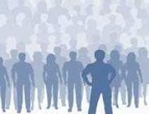 Propunere in Codul muncii: In...