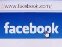 Facebook muta atentia...