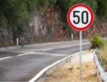 Proiect: Eliminarea limitei...