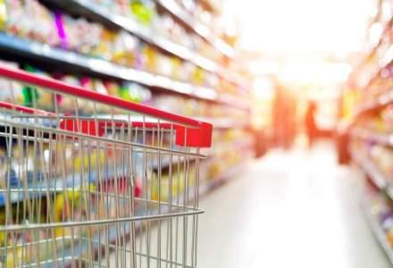 Marile retele de supermarketuri tara au datorii la stat, stabilite de Fisc, de peste 160 milioane de lei