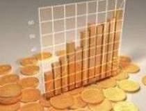 CIFRA ZILEI: Economia Chinei...