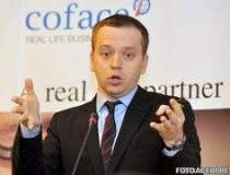 Ionescu, Coface: Urmeaza...