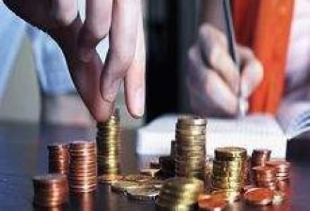 Schimbari la fondul de salarii si la numarul de angajati din industria de aparare