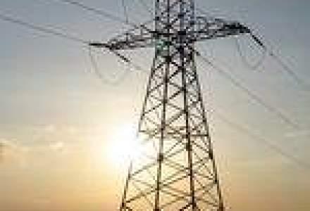 Transelectrica estimeaza consumul de energie in crestere in 2011