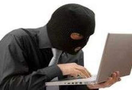 Cum arata piata neagra a criminalitatii cibernetice