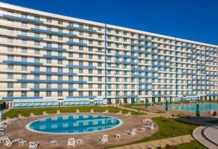 Proprietarul Blaxy Resort: Au ramas 5 milioane de rusi acasa din cauza problemelor cu Turcia si vor sa vina in Romania, dar nu avem zbor charter pe Mihail Kogalniceanu
