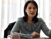 Elena Pap, Up Romania:...