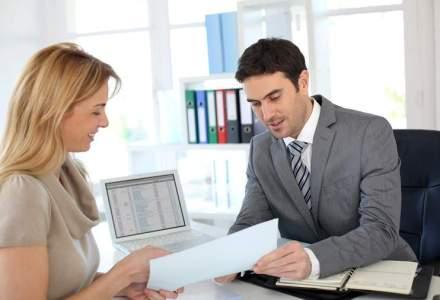 Ce poti sa ii ceri si ce iti va oferi un bancher personal