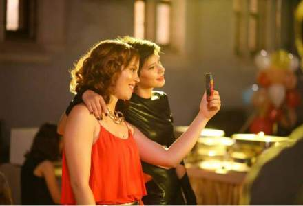 Top 10: Filmele romanesti cu cei mai multi spectatori in ultimii 5 ani