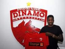 Decesul fotbalistului Ekeng:...