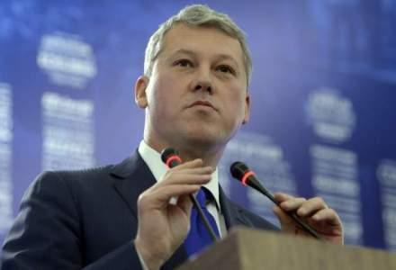 Catalin Predoiu: Imi respect contracandidatii, insa doar eu am abilitatile necesare pentru a conduce Capitala
