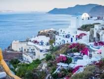 Grecia, pe calea cea buna: in...