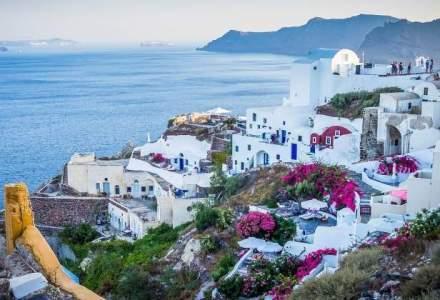 Juncker: Grecia si-a indeplinit in mare obiectivele de reforma cerute de creditori
