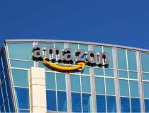Amazon ajuta comerciantii sa...