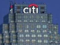 Salariul CEO-ului Citigroup a...