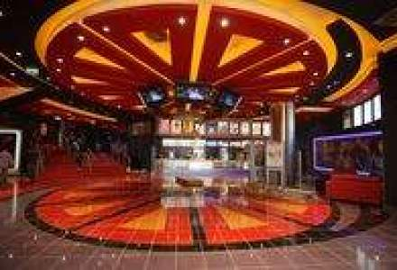 TRANZACTIE: Cinema City International preia lantul Palace Cinema pentru 28 mil. euro