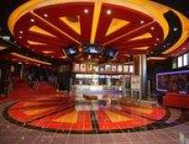 TRANZACTIE: Cinema City...