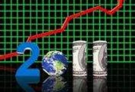 INVESTITIE: 25 mil. euro pentru extinderea retelei MedLife