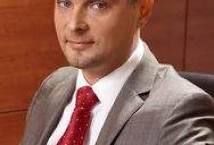 Seful Alexandrion Romania: Suntem foarte expusi demotivarii ca natie