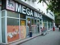 Supermarketurile Mega Image...