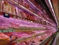 Carnea contaminata cu dioxina...