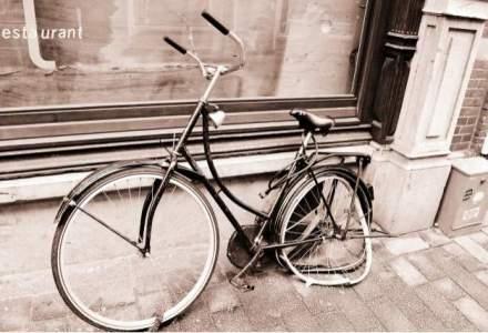 Povestea unui esec si invataturile sale: de ce nu a mers antifurtul inteligent de biciclete Waldo