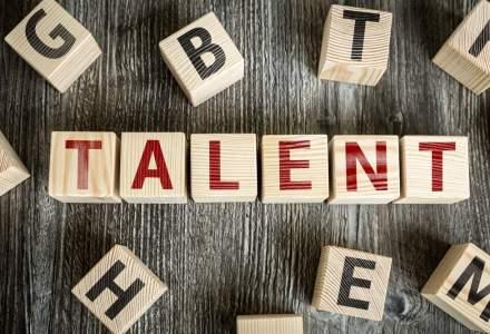 """CE? si CUM? facem cu eticheta de angajati """"talentati"""" (2)"""