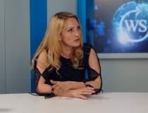 Doina Vilceanu, ContentSpeed:...